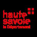 Logo du Conseil Général de Haute-Savoie