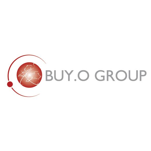 Buy.O Group